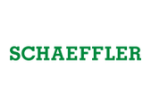 Logo Schaeffler Automotive Aftermarket
