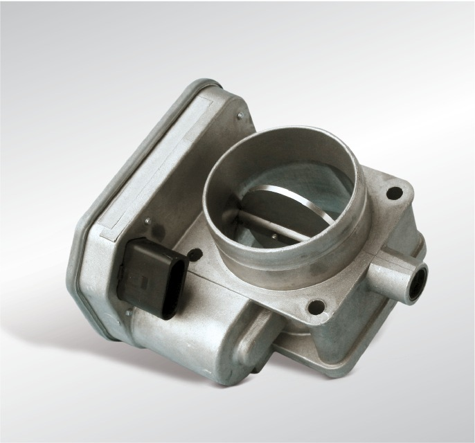 Exhaust Butterfly Valve ~ Exhaust gas recirculation my cardictionary